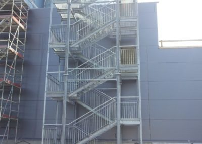 Stairs201305
