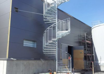 Stairs201311